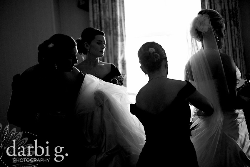 DarbiGPhotography-St Louis wedding photography-118
