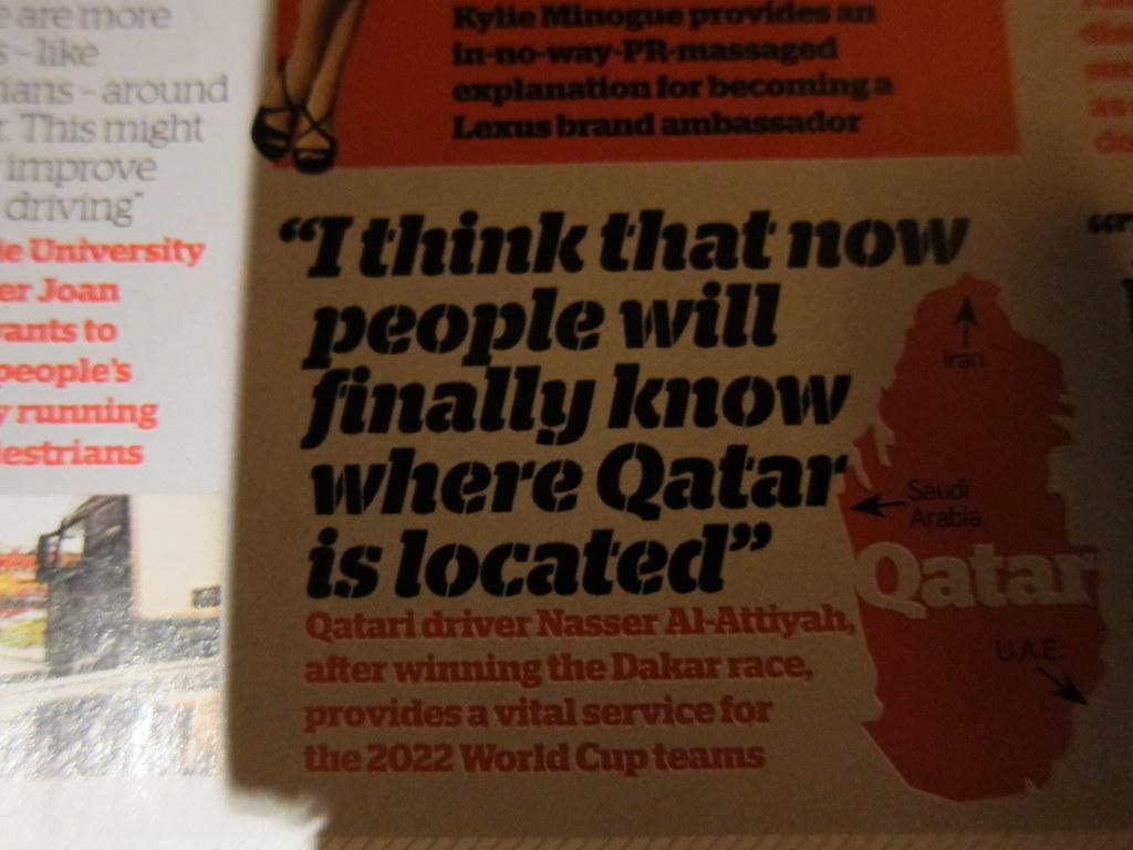 Formula D Qatar XDC Irwindale Mar 2011 063