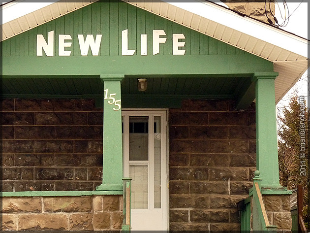 P1140539_new_life