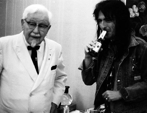 colonel-sanders-and-alice-cooper