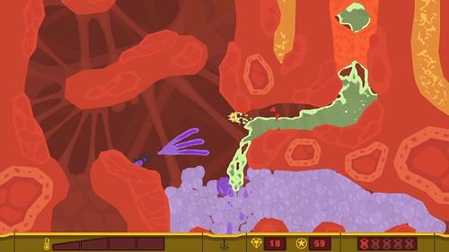 PixelJunk_Shooter2_acidworm