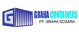GRAHA SEGARA