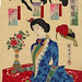 Meiji Ladies010