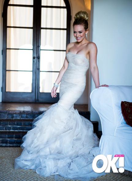 173397.Hilary-Duff-in-Her-Wedding-Gown.jpg.resize