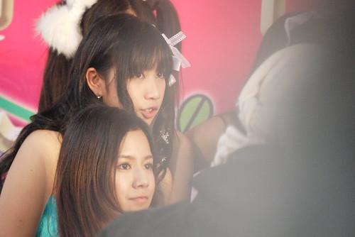 横山ルリカ 画像15