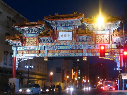 chinatown 3