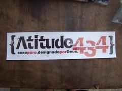 Atitude 438