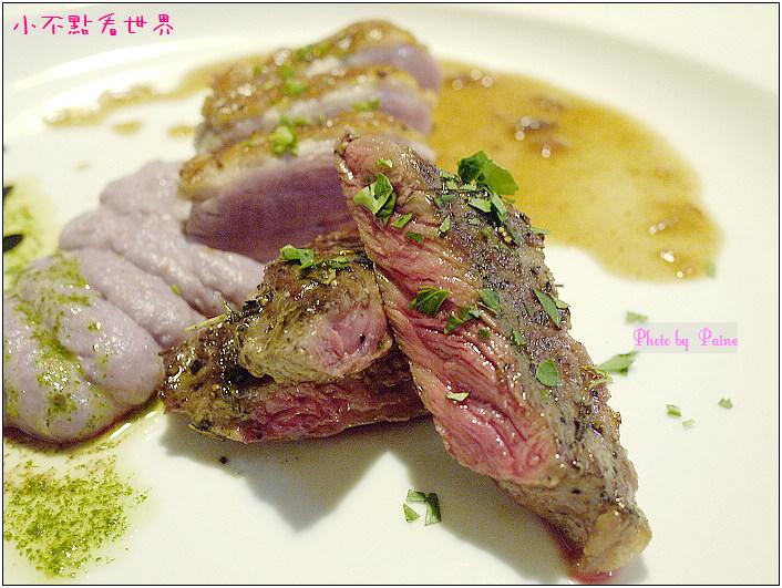 大肚皮義式餐廳 (6).JPG