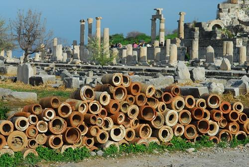 Ephesus 076