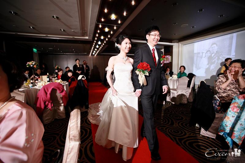 [婚禮紀錄]明性與佩瑜晚宴_053