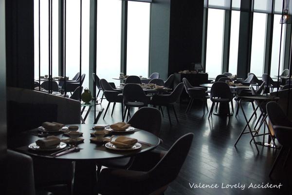 WHotel_紫豔餐廳03