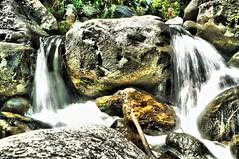 Cascada (Jose Maria Ramirez G) Tags: nights 1001 cascadas
