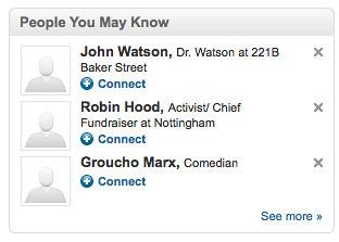 LinkedIn-April Fools 2011-01