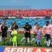 Calcio, Serie A: stasera i calendari