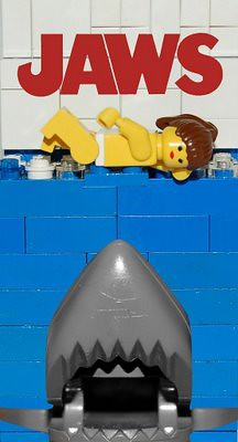 lego_movie_posters_20