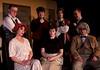 The Underpants Cast Photo