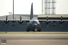65-0992 - 382-4155 - USAF - Lockheed MC-130P Hercules - 110402 - Mildenhall - Steven Gray - IMG_3719