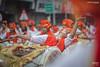 Euphoria (J Anand) Tags: anandjadhav janand janandphotography anandjadhavphotograhy andyjadhav pp photographerspune punephotographers wwwphotographersatpunecom ganeshvisarjan ganpati miravnuk shivmudra wwwandyjadhvcom punefestival puneganeshfestival punegapati dholtasha dhol dholpathak dagadusheth lakshmiroad festivalcolors dholtashapathak dhwaj flag zenda canon canon5dmark3