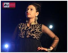 Bollywood Actress SALIYA Hot Photos Set-1 (28)