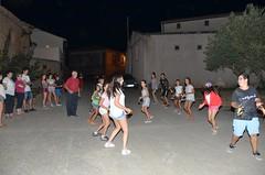 JPA_3190 (SAN TORCUATO, antes VILLAPORQUERA) Tags: danzadoras danzadores danza ensayos 2016