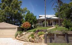 64 Rigney Road, Bellingen NSW