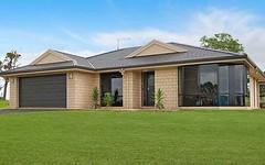 10 Flatley Drive, Casino NSW