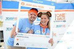 JDRF_Silicon_Valley_One_Walk_2016_0845 (taylorchiu) Tags: jdrf fundraiser santaclara ca usa