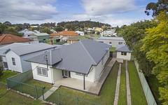 13 Attwater Avenue, Cessnock NSW