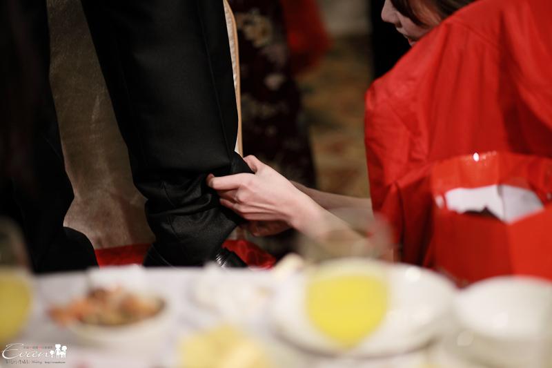 [婚禮紀錄]紀凱與惠玉 婚禮喜宴紀錄-148