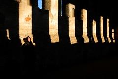 ti porto in dono un raggio di sole (edoardo maturo) Tags: light shadow portrait window nikon flickr ombra places finestra ritratto luce vigevano edoardomaturo