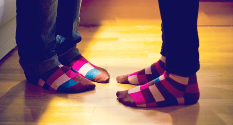 socklove