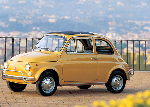fiat-500-old-1