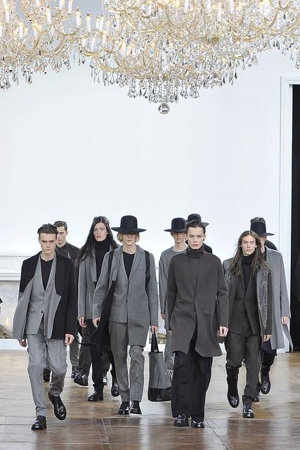 FW11_Paris_Dior Homme043(VOGUEcom)