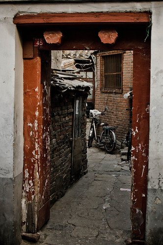 Asia_2011-44.jpg