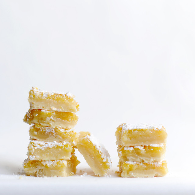 lemon_bars_blog1
