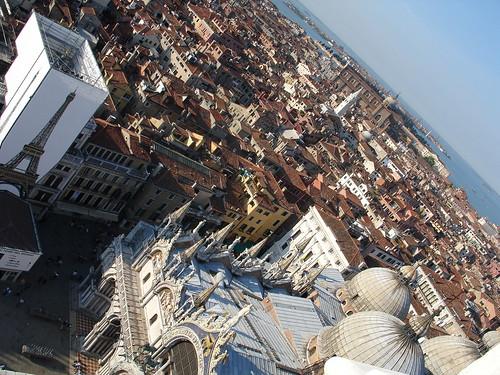 Venecia - Basilica San Marco - 024