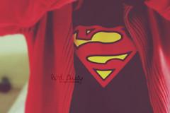 {9/15}      (- M7D . S h R a T y) Tags: blue red man model super superman 915 2011 wordsbyme valentinesdayproject allrightsreserved