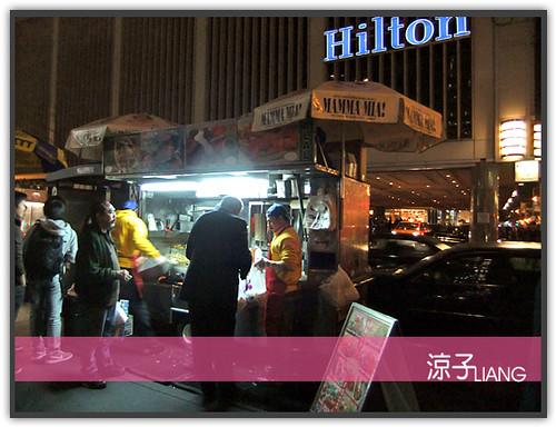 Halal Cart 01