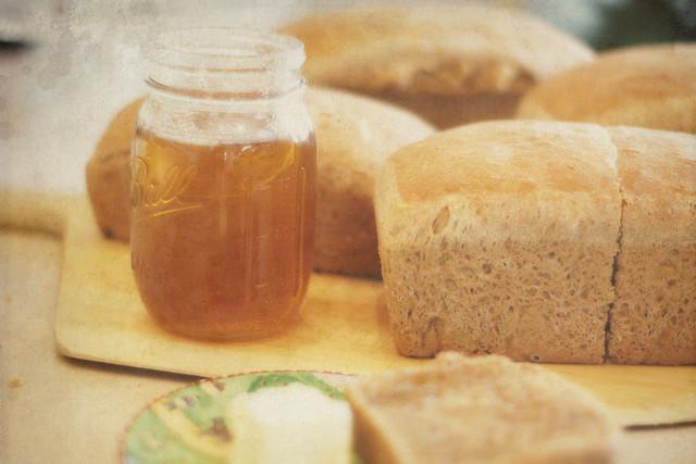 bread txt