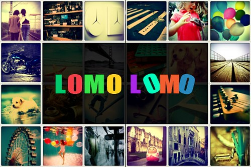 lomolomo_001.PNG