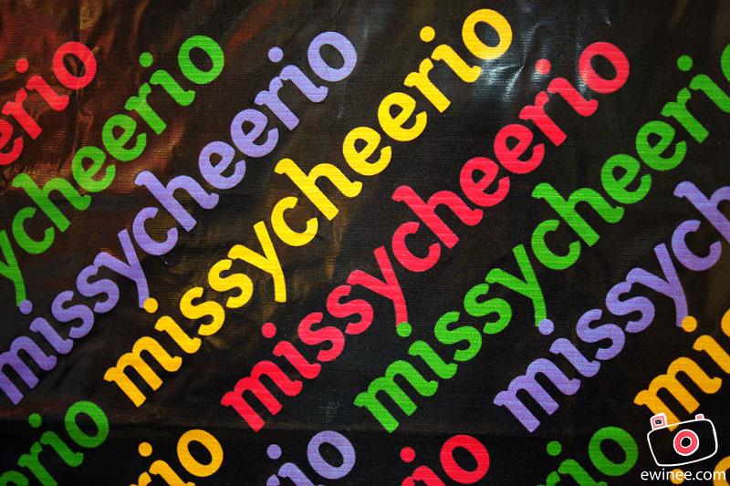MISSYCHEERIO-FAREWELL-PARTY-VOGUE-CLUB-PLAZA-MOUNT-KIARA-3