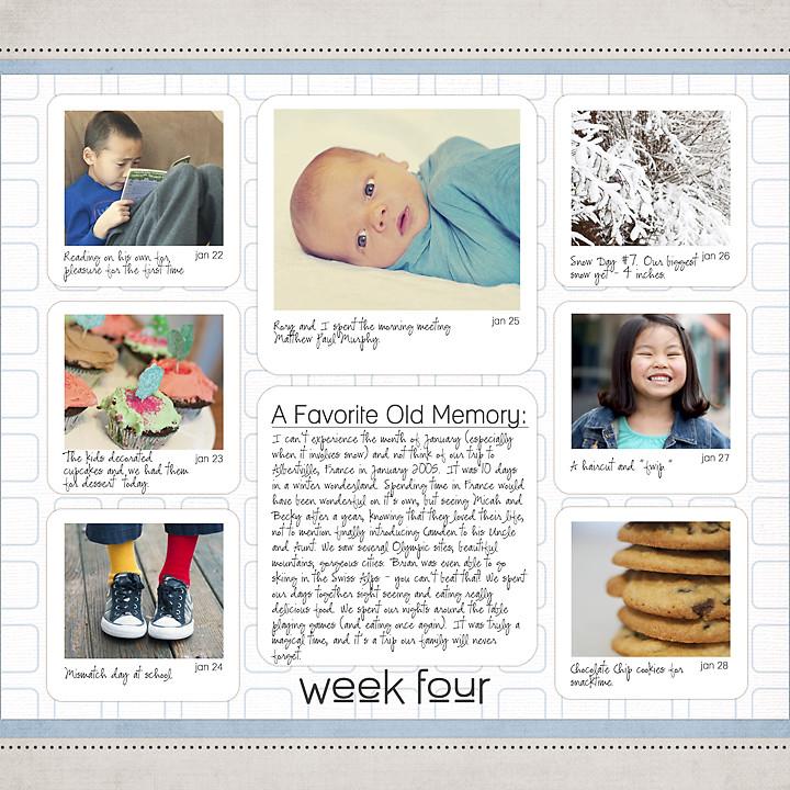 2011_week4-web