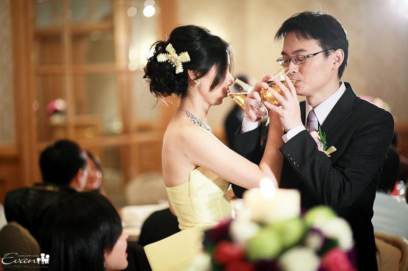 [婚禮紀錄]欽榮與淳瑜 婚禮宴客_102