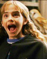 Emma Watson (142) by + LoreeMurici