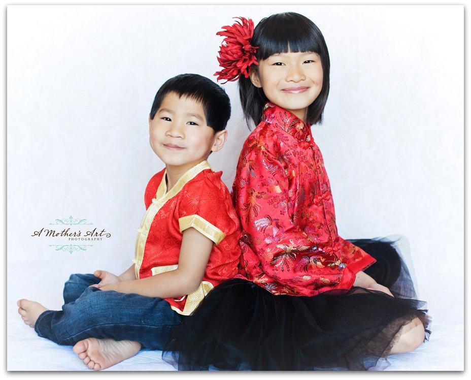 CNY 3 web