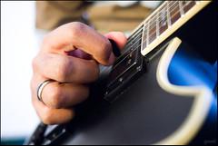 Mdiator / Pick (gawel.fr) Tags: music guitar pick