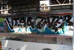 Visa Tater (Stalkin The Lines) Tags: street streetart art graffiti paint florida miami spray fl spraypaint graff tater visa h20 southflorida wynwood primaryflight primaryflightcompound focusedongraff