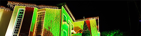 -small-soteropoli.com-fotos-fotografia-de-ssa-salvador-bahia-brasil-brazil-luzes-de-natal-luz-decoracao-natalina.2010
