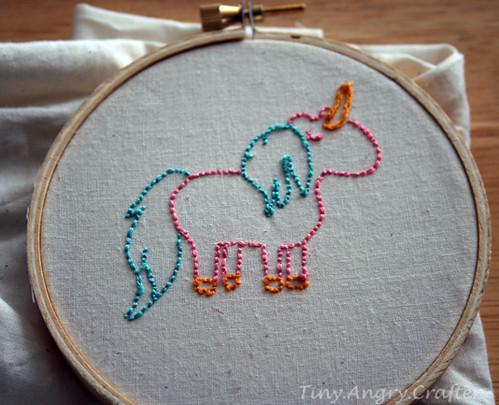 unicorn~