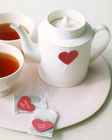 Martha-Stewart-kids_hearttea